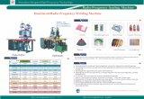 Tipo idraulico di plastica ad alta frequenza delle saldatrici