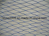 Pescando il tipo di prodotto del galleggiante galleggiante della rete di pesca professionale/nylon del Barata Red De Pesca De/Cina Red De Pesca