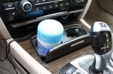 소형 USB 차 공기 정화기