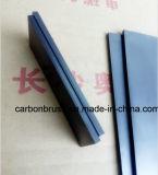 Paleta de las paletas DTLF/VTLF250 906577000000 Becker del carbón de la alta calidad