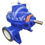 Xs500-520 una etapa de alta eficiencia de la bomba de agua doble aspiración