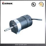 Motor sem escovas DC de 80mm com 3000rpm 0,8 Nm (ME080RS210D)