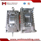 中国Zhenzhen販売のための専門のHomeuseのプラスチック注入型