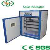 Automatic Used Poultry Quail Egg Incubator with To humidify for Dirty
