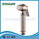 黄銅/亜鉛Shattaf (HY2323)