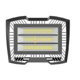 50W LED impermeable al aire libre Home Faroles de jardín