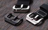 El tornillo en Pre-V Ver hebillas de 18mm 20mm 22mm 24mm 26mm