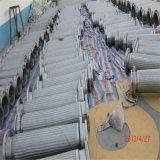 [هف-ويغت] يغضّن معدن خرطوم في الصين