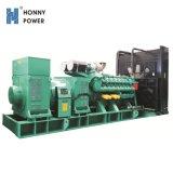 Honny Energien-Hochspannungsdieselgenerator 1600kw/2000kVA