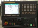Ace pequeños de precisión completamente la función de la especificación de máquina de torno CNC