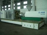 400tons Injection Machine (SZ-4000H)