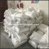 Hydroxypropyl MethylEther van de Cellulose HPMC als Additief van de Laag van het Laagje