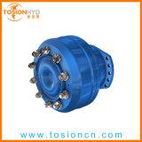 Motore idraulico di Poclain Ms25 fatto in Cina con il buon prezzo