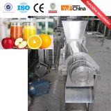 Neue Saft-Extraktion-Maschine für Verkauf