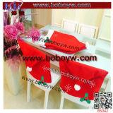 党Carftのクリスマス・パーティの商品の休日の装飾の昇進の製品(B5042)