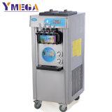Diferentes tamaños de suministro de máquina de hacer helados