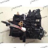 Двигатель Yanmar запасные части 4TNV94 729932-51360 нагнетательного топливного насоса