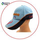 O algodão Boné Promocional Fashion Sports Pac e HAT