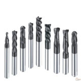 Y9-1 aço carbono ferramenta para as ferramentas de corte e ferramentas de medição
