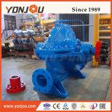 Yonjou 바닷물 펌프
