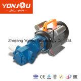 Yonjou Dieselübergangspumpe