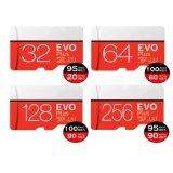 마이크로 SD 메모리 카드 C10 Muti 수용량 2GB 16GB 64GB TF 카드