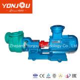 화학 처리 펌프 또는 화학 공정 펌프 또는 석유화학 산업 펌프 (FP)