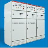 Ggd 모형 전기 개폐기 및 낮은 개폐기