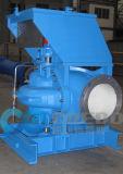 Pompa credibile della pompa spaccata di caso per di gestione delle acque