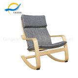 Heißer Verkauf mit gute Preis-Raum-Möbel-Schwingstuhl