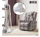 Maak omhoog Spiegel, het Kleden zich Spiegel, Decoratieve Spiegel
