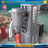 Diseño de la fabricación del OEM, máquina de rellenar del polvo seco del extintor