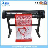 Vinyle automatique de la faucheuse pour la vente (XY-GC-CTK-1350)