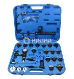 Kit de Teste Pressão Radiador (MG50508)