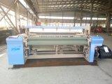 Macchinario di tessitura ad alta velocità del telaio di potere del getto dell'aria