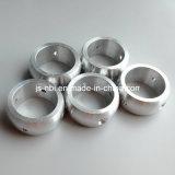 Aluminium Ingepaste Ring