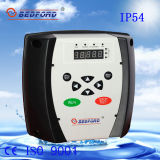 Bedford 220V /380V Single Phase /Three Phase Waterproof Water Pump Controller