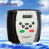 베드포드 220V /380V Single Phase /Three Phase Waterproof Water Pump Controller