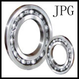 Stainless Steel Ball Bearing Ss6300 Ss6301 Ss6302 Ss6303 Ss6304