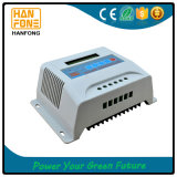 사용 중국 가정 제조자를 위한 태양 전지판 30A 책임 관제사