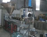 De alta velocidad de la máquina de plástico automática Reciclaje