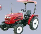 30HP Mini Compact Tractor