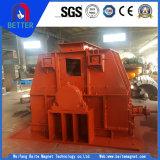 Pietra di Pcxk di alta qualità ISO9001/carbone/minerale ferroso/frantoio fine rovesciabile di Blockless per la vendita calda