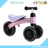 EVA Wheels No Pedal Ride on Swing Car Baby Scooter