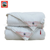 Quilt/тканье/ткань/постельные принадлежности кашемира Quilt/шерстей Quilt/верблюда шерстей яков