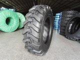 Chineses, agricultural, pneumático do teste padrão do Backhoe R4 (21L-24, 16.9-28, 18.4-26, 19.5L-24)