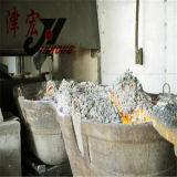 Zuverlässige Verkäufer für Kalziumkarbid (CaC2)