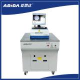 Asida-Xg3300多層プリント回路基板(PCB)のX線装置