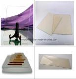Cerâmica de vidro