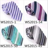 Cravate à la mode de piste de modèle neuf (Ws2015-1)